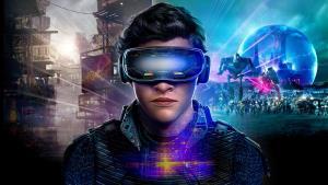39 najlepších sci-fi filmov, ktoré sú aktuálne dostupné na Netflixe