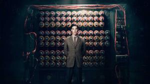 22 filmov a seriálov, ktoré sú od 1. júla dostupné na Netflixe