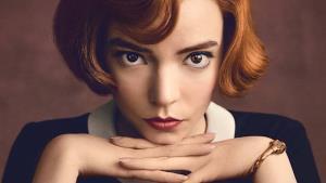 10 nejsledovanějších seriálů na Netflixu současnosti