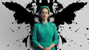 Ratchedová od Netflixu má rekordní sledovanost. Vyšlápne si i na Zaklínače?