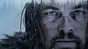 Pozor! Těchto 11 filmů s českým dabingem opustí již brzy Netflix