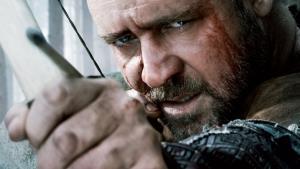 9 filmů s češtinou, které Netflix nečekaně přidal do nabídky konce roku!