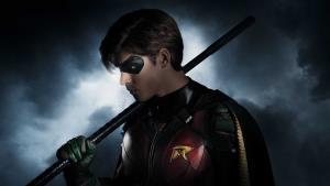 Nový komiksový seriál Titans se objeví také na našem Netflixu