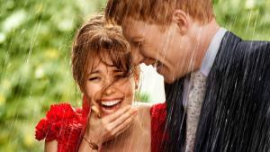 10 najoriginálnejších romantických filmov, s ktorými si môžete spríjemniť Valentína