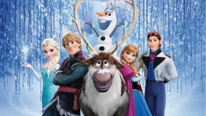 10 najlepších filmov, ktoré si môžeš vychutnať na HBO počas Vianoc