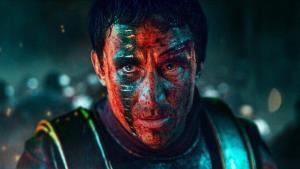 9 seriálov na Netflixe, ak sa vám páčila historická pecka Barbaren