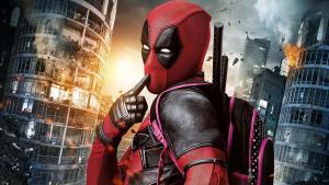 10 skvelých komédií s hereckým sympaťákom Ryanom Reynoldsom