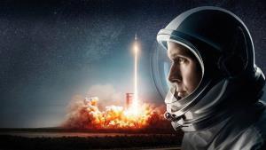 10 úžasných vesmírnych filmov, ktoré si užiješ, ak sa ti páčil Ad Astra