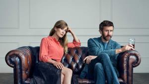 10 menej známych, avšak fantastických seriálov na HBO