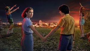10 seriálov od Netflixu, ktorých nové epizódy k nám dorazia už tento rok