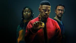 10 dôvodov, prečo si zaplatiť Netflix aj v auguste