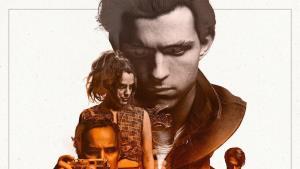 10 najsledovanejších filmov Netflixu na Slovensku za september