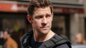 Jack Ryan se představuje v prvním traileru 2. řady seriálu od Amazonu