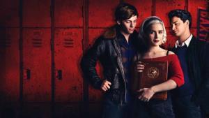 Které seriály Netflixu jsou zrušeny a které budou pokračovat? Máme seznam