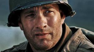 11 nejlepších válečných filmů, které jsou na Netflixu v češtině