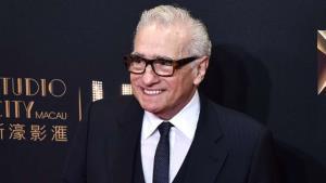 Scorsese bude roky točit exkluzivně pro AppleTV+. Připraví nové filmy a seriály