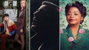 24 nejlepších seriálů od Netflixu v prvních 3 měsících roku 2020