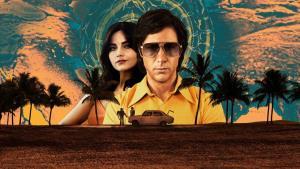 Netflix láká na novinky: Klaustrofobní horor a thriller o sériovém vrahovi