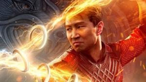 První reakce: Pecka, či zklamání? Nový Avenger Shang-Chi prý útočí na solar