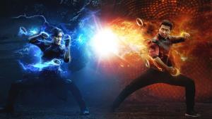 Shang-Chi: Kdo je nový hrdina Marvelu a jaké filmy nakoukat před premiérou?