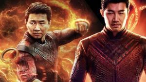 Avenger Shang-Chi: Co znamenají potitulkové scény pro budoucnost Marvelu?