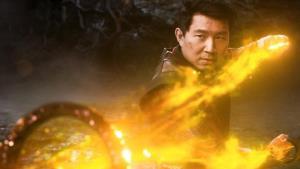 Drak a padouch z Hulka! Nový trailer na marvelovku Shang-Chi láká