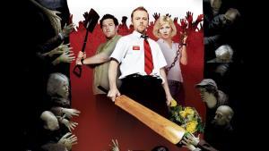 10 filmů a seriálů na Netflixu, kterými skvěle oslavíte Halloween