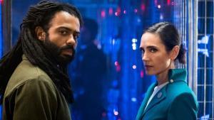 Netflix v trailerech láká na květnovou sci-fi pecku a finále 13 Reasons Why