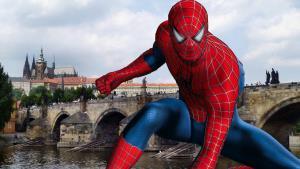 10 nej hollywoodských filmů, které se natáčely v Česku