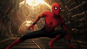 ROZBOR: Co všechno odhalil nový trailer na Spider-Man: Bez domova?