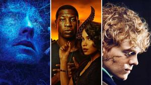 10 nejočekávanějších filmů a seriálů v srpnu (nejen) na Netflixu