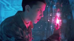 Stranger Things 4: Netflix láká na očekávané pokračování novou ukázkou