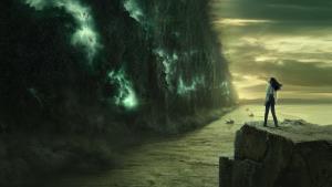 Netflix vypustil tříminutový trailer na fantasy seriál Světlo a stíny!