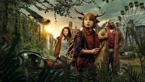 10 nejlepších dabovaných seriálů od Netflixu první poloviny roku 2021