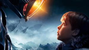 20 najlepších sci-fi seriálov, ktoré nájdete na Netflixe