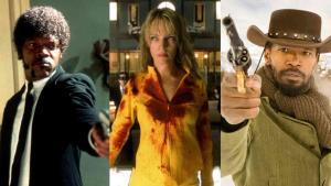 9 důkazů, že je Quentin Tarantino mistr zvratů a podrývání očekávání