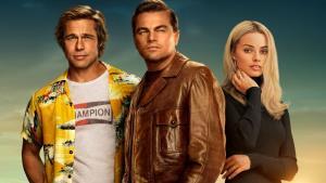 Tenkrát v Hollywoodu: Co je v nové tarantinovce skutečnost a co fikce?
