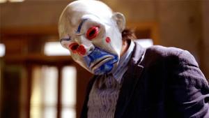 14 filmů po roce 2000 s absolutně nezapomenutelnými úvodními scénami