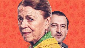 5 českých filmů, které budou do konce roku 2020 nově dostupné na Netflixu