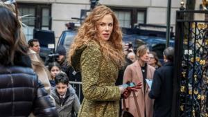 HBO představila další z očekávaných jarních novinek. Mrkněte na ukázku