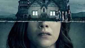 13 hororových seriálů, které si můžete na Netflixu pustit s češtinou