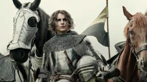 15 nejlepších filmů od Netflixu, které můžete vidět s češtinou