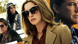 Nejočekávanější originální filmy od Netflixu v roce 2020