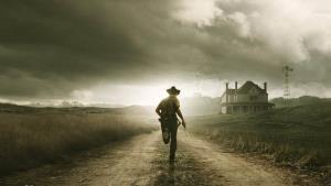 7 faktov o seriáli The Walking Dead