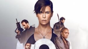Netflix láká na 3 očekávané hity: Komiksovku, sci-fi heist či komedii