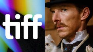 Torontský deník #5: Doctor Strange miluje kočky a Jan Žižka boxuje o život