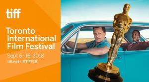 Torontský deník #12: Pocitovka Green Book vyhrála festival a míří na Oscary!