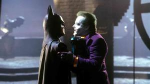 16 věcí, které jste netušili o Batmanovi Tima Burtona