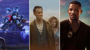 12 novinek, kvůli kterým byste si měli v září zaplatit HBO