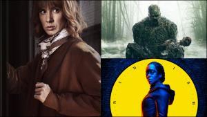TOP 10 najsledovanejších HBO seriálov v novembri